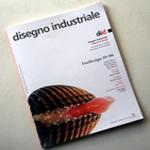Disegno industriale