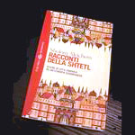 Racconti della Shtetl