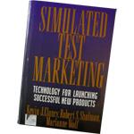 Simulated Test Marketing