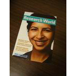 Research World