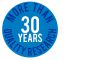 freni 30 years 30