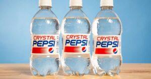 crystaln pepsi